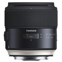 Tamron objektiv SP 35mm F/1.8 Di VC USD pro Canon