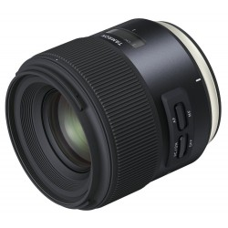 Tamron objektiv SP 35mm F/1.8 Di VC USD pro Nikon