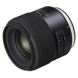Tamron objektiv SP 45mm F/1.8 Di VC USD pro Nikon