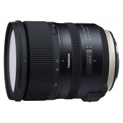 Tamron objektiv SP 24-70mm F/2.8 Di VC USD G2 pro Canon