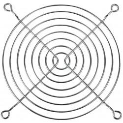 ARCTIC mřížka pro ventilátor / 120mm