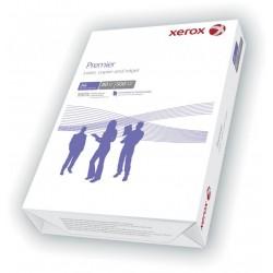 Xerox papír Premier A3/ bílý/ 80gsm/ 500 listů