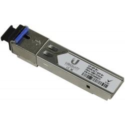 UBNT UFiber GPON B+ SFP modul, Single-Mode, konektor SC/UPC