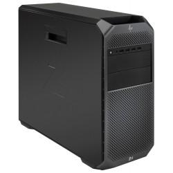 HP Z4 G4/ MT/ i9-10940X/ 16GB DDR4/ 512GB SSD/ DVD-RW/ W10P +kbd,myš
