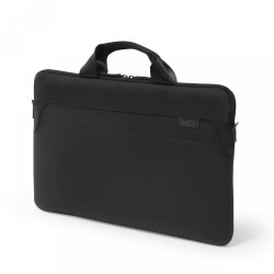"""DICOTA pouzdro na notebook Ultra Skin Plus PRO/ 11-11,6""""/ černé"""
