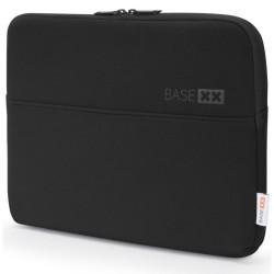 """DICOTA pouzdro na notebook Base XX S/ do 11,6""""/ černé"""