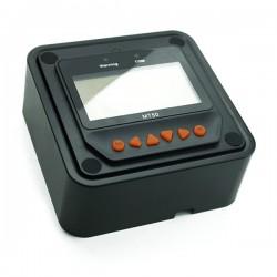 EPsolar MT50 externí displej pro solární MPPT regulátor Tracer a XTRA