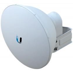 UBNT AirFiber Dish 23dBi pro jednotku AirFiber 5XHD, 5 GHz, slant 45°, 38cm parabola
