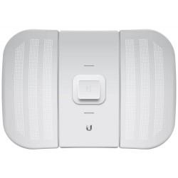 UBNT LiteBeam M5 23 - AP/client 5GHz, anténa 23dBi SISO, airMAX, 1x RJ45, PoE 25V