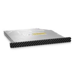 HP 9,5mm G3 800/600 Tower DVD-Writer