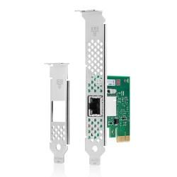 HP Intel Ethernet I210-T1 GbE