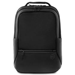 "DELL Premier Backpack 15/ PE1520P/ batoh pro notebook/ až do 15.6"""