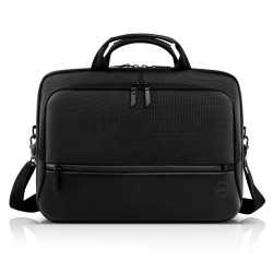 "DELL Premier Briefcase 15/ PE1520C/ brašna pro notebook/ až do 15.6"""