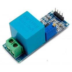 TINYCONTROL senzor síťového napětí AC pro LAN ovladač v3