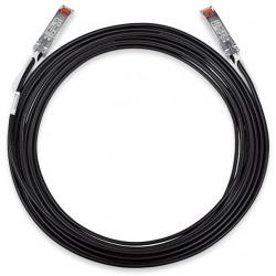 TP-Link TXC432-CU3M - 3m kabel s přímým připojením SFP+
