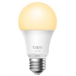 TP-Link Tapo  L510E inteligentní žárovka