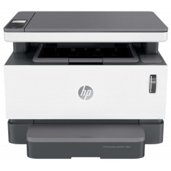 HP Neverstop 1200N/ A4/ 600x600dpi/ USB/ LAN
