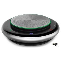 Yealink CP900 + BT50  Konferenční reproduktor/ USB/ Bluetooth/ Microsoft Teams/Skype + BT Dongle