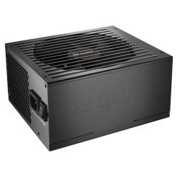Be quiet! / zdroj STRAIGHT POWER 11 Platinum 1000W / active PFC / 135mm fan / 80PLUS Platinum / modulární