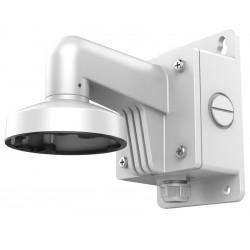 HIKVISION HiWatch držák pro kameru DS-1272ZJ-110B/ kompatibilní s kamerami serie D1xx