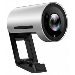 Yealink UVC30  Kamera/ USB/ 4K/ 3x digitální zoom/ rozpoznávání obličeje/ UVC 1.5/UVC 1.1