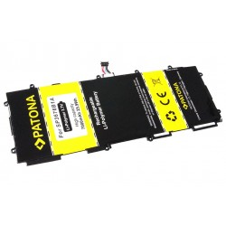 PATONA baterie pro tablet PC Samsung Galaxy Note 10.1 7000mAh 3,7V Li-Pol