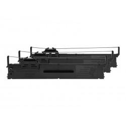 EPSON páska černá pro PLQ-20/ 20M/ 3x balení