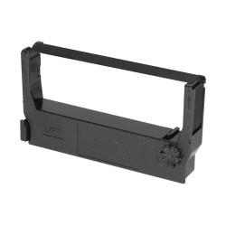 EPSON páska pro pokladní tiskárny ERC23B/ černá