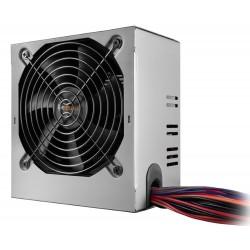 Be quiet! / zdroj SYSTEM POWER B9 350W / active PFC / 120mm fan / 80PLUS Bronze / bulk