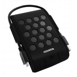 """ADATA HD720 1TB / externí / 2,5"""" / USB3.1 / odolný / černý"""
