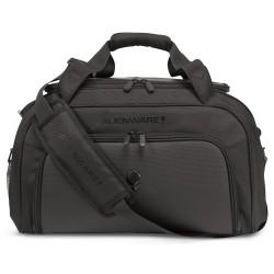 DELL Mobile Edge Alienware Gaming Duffel Bag/ brašna / sportovní taška
