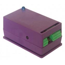TINYCONTROL Wi-Fi ovladač s relé TinyESP
