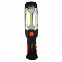 TRIXLINE LED svítilna AC 204