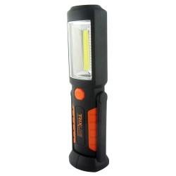 TRIXLINE LED svítilna AC 207