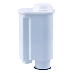 Maxxo CC465 vodní filtr pro Philips Saeco