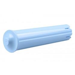Maxxo CC461 vodní filtr pro JURA