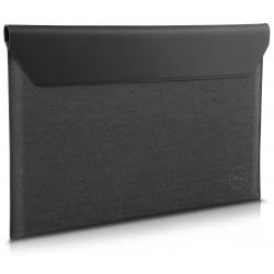 "DELL pouzdro Premier Sleeve 13"" /PE1320V/ pro XPS 13"