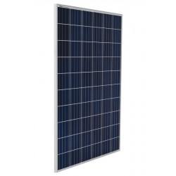 Solární panel GWL/Sunny Poly 285Wp 60 článků (ESP285)