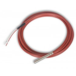 TINYCONTROL teplotní čidlo PT1000 pro LAN ovladač