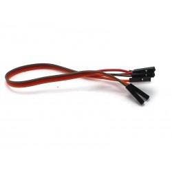TINYCONTROL 60 cm kabel pro propojení senzorů s LAN ovladačem