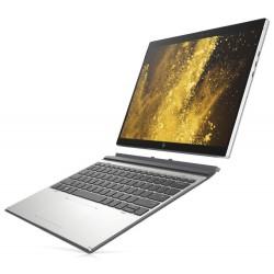 """HP Elite x2 G4/ i7-8565U/ 8GB LPDDR3/ 512GB SSD/ Intel UHD 620/ 13"""" WUXGA+ IPS Touch/ W10P/ Stříbrný"""