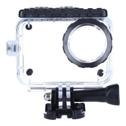 Rollei náhradní podvodní pouzdro pro kamery 6S/ 8S/ 9S