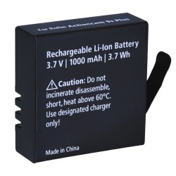 Rollei náhradní baterie pro kamery 8S/ 9S