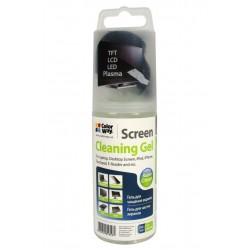 COLORWAY antibakteriální čistící gel pro LED/ LCD/ TFT panely