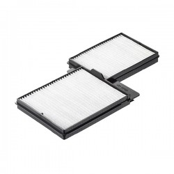 EPSON Air Filter Set (ELPAF41) EB-19 Series