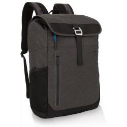 """DELL Venture batoh pro notebooky do 15.6"""""""