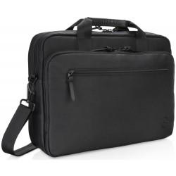 "DELL brašna Premier Slim Briefcase 14"""