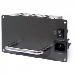 Planet MC-15RPS130, 130W redundantní zdroj AC 230V pro MC-1500R