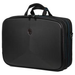 "DELL Alienware Vindicator Briefcase V2.0 Notebook carrying case/brašna pro notebooky do 17.3"""