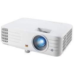 ViewSonic PX701HD / Full HD 1080p/ DLP projektor/ 3500 ANSI/ 12000:1/ Repro/ HDMI/ VGA/ / USB